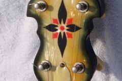 tb-11_nibert_gibson_banjo_peghead_closeup