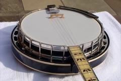 tb-11_nibert_gibson_banjo_pot_neck