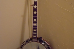 918-2_gibson_mastertone_banjo_TB-12_front