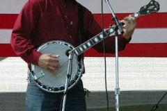 918-2_gibson_mastertone_banjo_tb-12_knopf_b