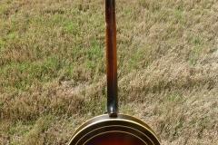 1057-16_gibson_banjo_tb-150_back