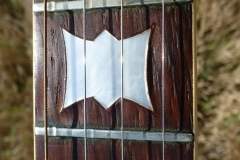 1057-16_gibson_banjo_tb-150_bowtie_inlay
