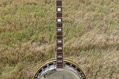 1057-16_gibson_banjo_tb-150_front