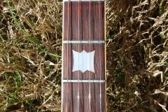 1057-16_gibson_banjo_tb-150_lower_frets