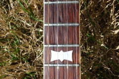 1057-16_gibson_banjo_tb-150_middle_frets