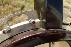 1057-16_gibson_banjo_tb-150_neck_heel_and_flange