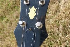 1057-16_gibson_banjo_tb-150_peghead