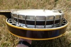 1057-16_gibson_banjo_tb-150_pot_a