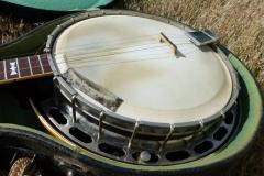 1057-16_gibson_banjo_tb-150_pot_in_case