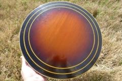 1057-16_gibson_banjo_tb-150_resonator