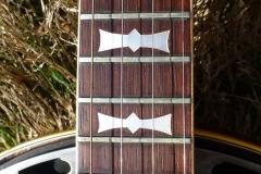 1057-16_gibson_banjo_tb-150_upper_frets