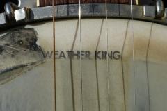1057-16_gibson_banjo_tb-150_weather_king