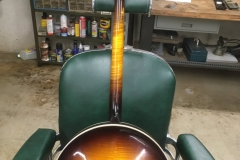 348-1_gibson_mastertone_banjo_tb-18_back