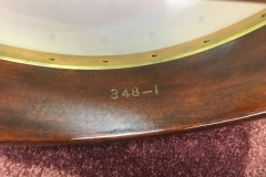 348-1_gibson_mastertone_banjo_tb-18_factory_order_number_in_rim
