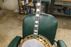 348-1_gibson_mastertone_banjo_tb-18_front