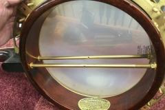 348-1_gibson_mastertone_banjo_tb-18_inside_pot