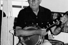 348-1_gibson_mastertone_banjo_tb-18_lloyd_dunn