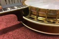 348-1_gibson_mastertone_banjo_tb-18_pot_upper_frets
