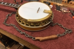 348-1_gibson_mastertone_banjo_tb-18_rb_chain_strap