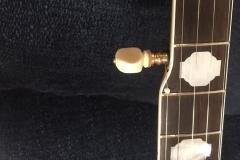348-1_gibson_mastertone_banjo_tb-18_rb_fingerboard