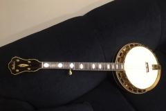 348-1_gibson_mastertone_banjo_tb-18_rb_front