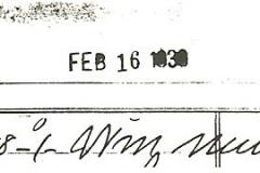 348-1_gibson_mastertone_banjo_tb-18_shipping_16_feb_1939