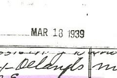 348-1_gibson_mastertone_banjo_tb-18_shipping_18_mar_1939