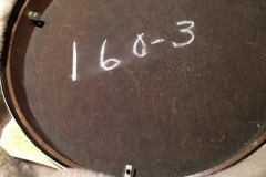 160-3_gibson_banjo_tb-2_factory_order_numbers_in_resonator
