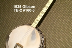160-3_gibson_banjo_tb-2_front