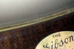160-3_gibson_banjo_tb-2_the_gibson_decal_and_brass_hoop