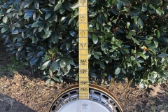 20-2_gibson_banjo_tb-2_front
