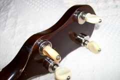 9331-14tuners