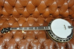 9469-18_gibson_banjo_tb-2_rb_front
