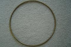 9487-19-brass-hoop-a