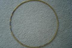 9487-19-brass-hoop-b