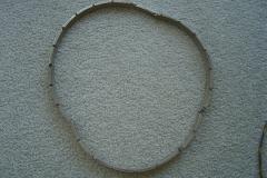 9487-19-broken-tension-hoop-a