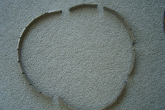 9487-19-broken-tension-hoop-b