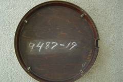 9487-19-factory-order-numbers-in-resonator
