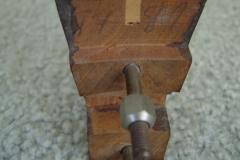 9487-19-lot-number-on-heel