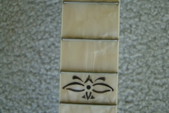9487-19-middle-frets