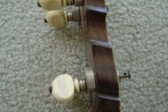 9487-19-tuners