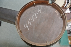 9547-40_gibson_banjo_tb-2_factory_order_numbers_in_resonator
