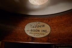 9729-43_gibson_banjo_tb-2_decal
