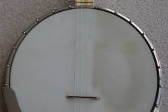 9729-43_gibson_banjo_tb-2_front