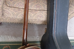 9729-43_gibson_banjo_tb-2_with_case