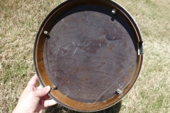 9878-17_gibson_banjo_tb-2_factory_order_numbers_in_resonator