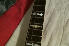 1012-5_gibson_mastertone_banjo_tb-3_fingerboard_inlays