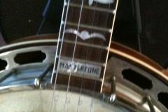 1012-5_gibson_mastertone_banjo_tb-3_mastertone_block