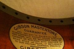 1012-5_gibson_mastertone_banjo_tb-3_mastertone_decal