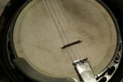 1012-5_gibson_mastertone_banjo_tb-3_pot_in_case